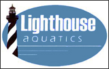 Lighthouse Aquatics